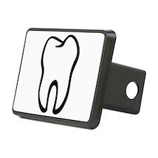 Tooth / Zahn / Dent / Diente / Dente / Tand Hitch