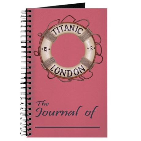 titanic journal Tvusd name _____ geometry titanic 1 by illustrative mathematics on april 15, 1912, the titanic struck an iceberg and rapidly sank with only 710 of her 2,204 passengers and.