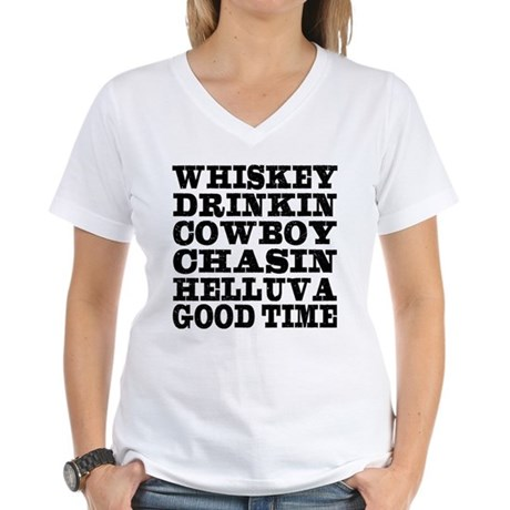 Redneck Girl T-Shirt
