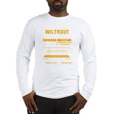 Pixel Heart Maternity T-Shirt