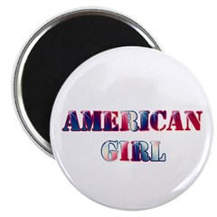 American Girl 2.25