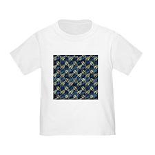 NQA_Logo Long Sleeve T-Shirt