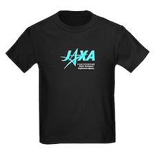JAXA - Japan Space T