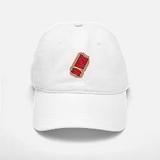 SO WHAT Baseball Baseball Baseball Cap