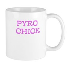 design Mug