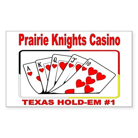 Astuce casino en ligne vrai