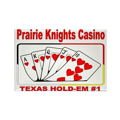 texas holdem royal flush