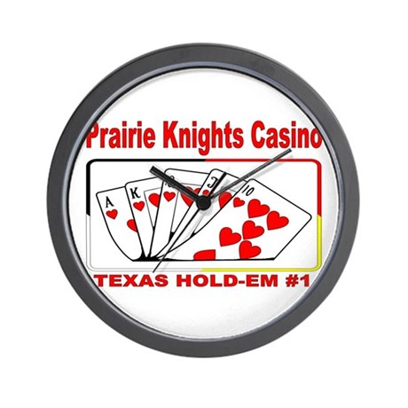 royal flush texas holdem