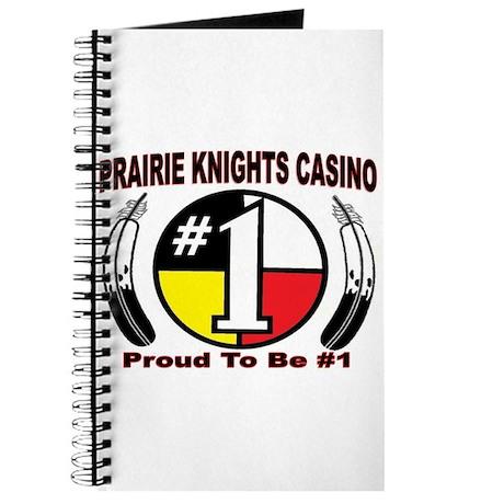 spiral knights casino