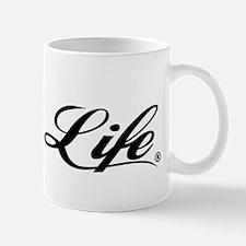 Cove Life Mug