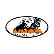 MM93bike Patches