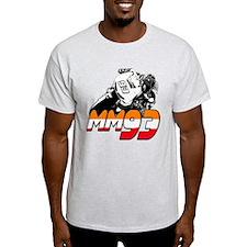 MM93bike T-Shirt