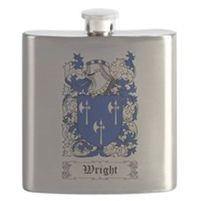 Wright Flask