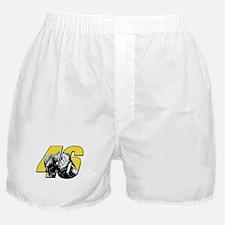 46bikeinside Boxer Shorts