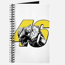 46bikeinside Journal