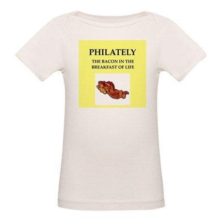 PHIlately T-Shirt