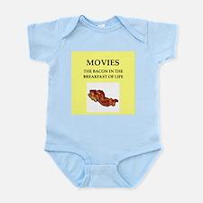 movies Body Suit