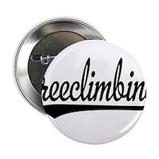 "freeclimbing 2.25"" Button"