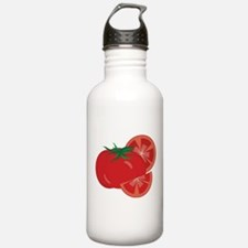 Tomato Water Bottle
