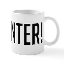 Go Center Mug