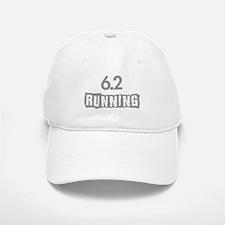6.2 running Baseball Baseball Cap