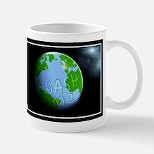 Our Mother Mug
