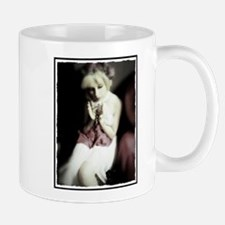 Living Doll 2 Mug
