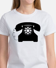 Telephone T-Shirt
