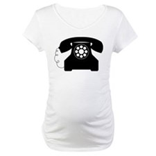 Telephone Shirt