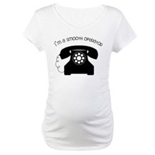 I'm a Smooth Operator Shirt