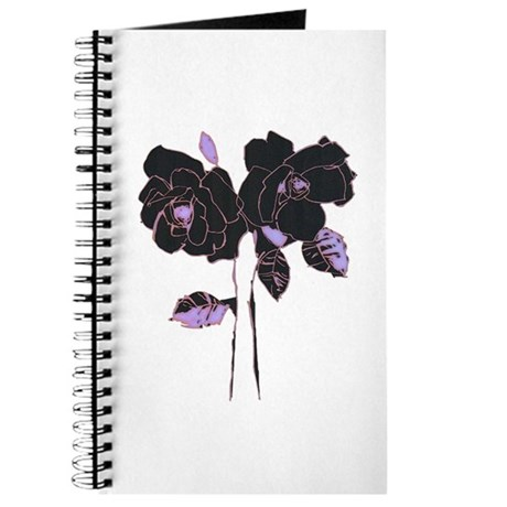 Twin Roses Journal