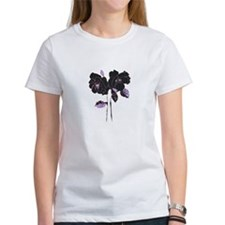 Twin Roses T-Shirt