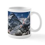 Everest 2014 Mug
