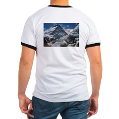 Everest 2014 T