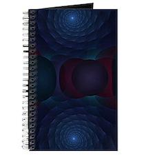 Blue Drop Journal