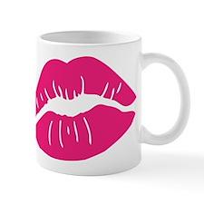 Funny Valentines Day Gift Mug