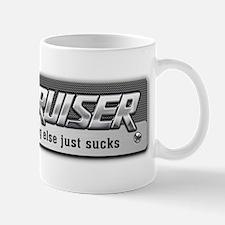 everythingelseshirt Mugs