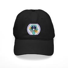 WE ROYAL MOOR Baseball Hat