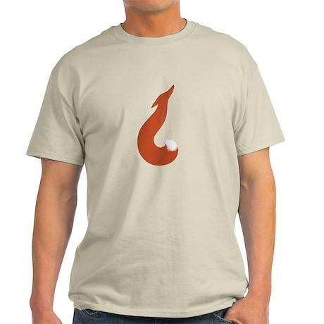 Onestroke redfox T-Shirt