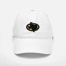 Texas Established 1836 Baseball Baseball Baseball Cap