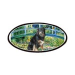 BRIDGE-Aussie-Tri-Lucy.png Patches