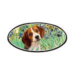 TILE-Irises-Beagle1.png Patches