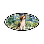 TILE-Bridge1-Beagle1.png Patches