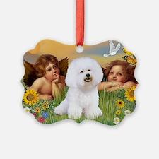 5.5x7.5-Cherbs-Bichon1.png Ornament