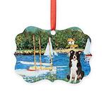 5.5x7.5-Sailbts-BordC1.png Picture Ornament