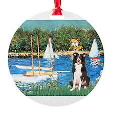 5.5x7.5-Sailbts-BordC1.png Ornament