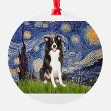 5.5x7.5-Starry-BordC1.png Ornament