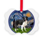 Starry Night - Border Collie (Z) - square.png Pict