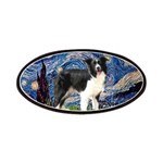 Starry Night - Border Collie (Z) - square.png Patc