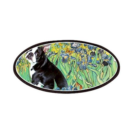 5.5x7.5-Irises-Boston4.png Patches